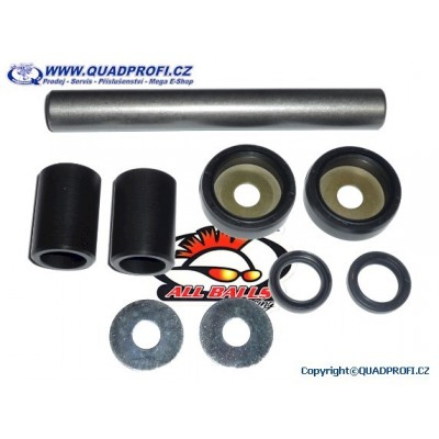 A-Arm Bearing - Seal Kit - 50-1078