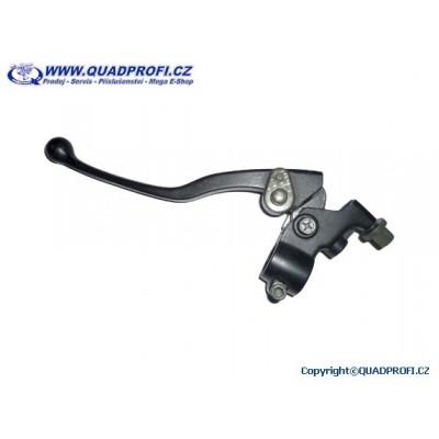 Brake leveler Assy  - 62910-SK9-02