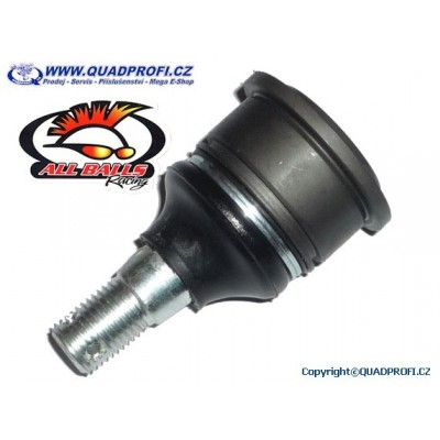 Ball Joint - 42-1038