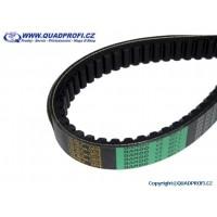 Řemen CVT BANDO 893x24x30 (made in Japan) 893 24 30