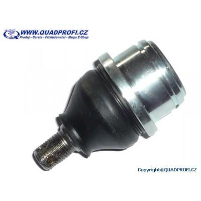 Kulový čep ramene - 55514-AX300-000 - pro Gamax AX 430 600