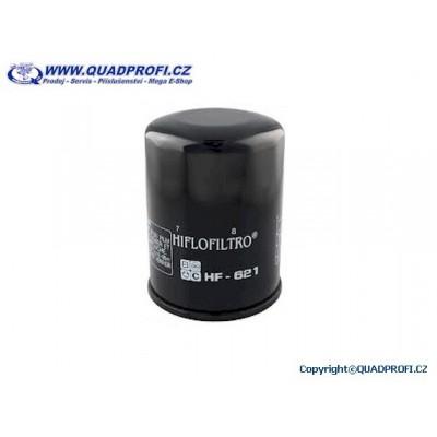 Olejovy filtr HifloFiltro HF621