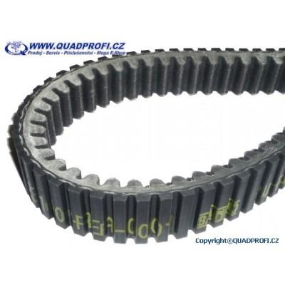 CVT Belt BANDO - 23100-REA-0001