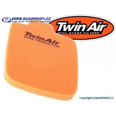 Filtr vzduchový TwinAir TA 158268
