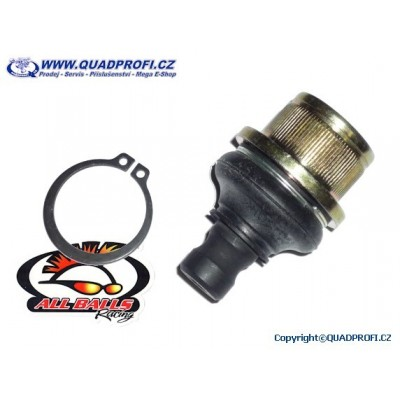 Ball Joint - 42-1032 for Arctic Cat