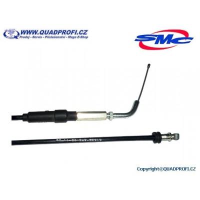 CABLE, THROTTLE - 61620-STG-00 - for SMC 150 170 200 250