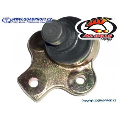 Ball Joint - 42-1040 - WE350042 CanAm Outlander 400 500 650 800 Mod 06-14