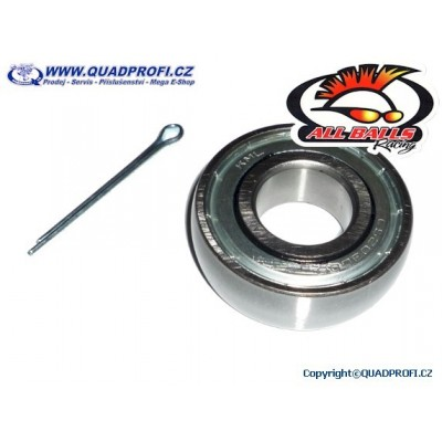 Lower Steering Bearing Kit - 25-1631