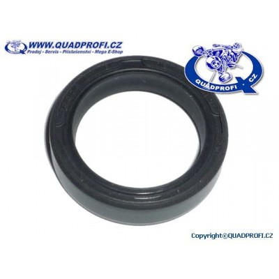 Seal A-Arm for Suzuki Kingquad - spare 52454-45G00