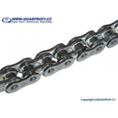 Řetěz EK CHAIN 520 SRX