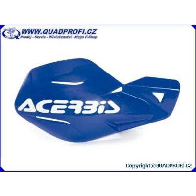 Chrániče rukou Acerbis Uni