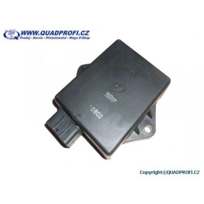 CDI Linhai - 22001