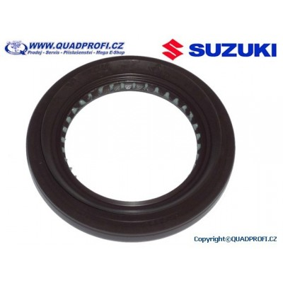 Seal - 09283-59001