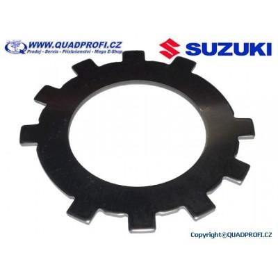 Plate Separator - 64294-31G00