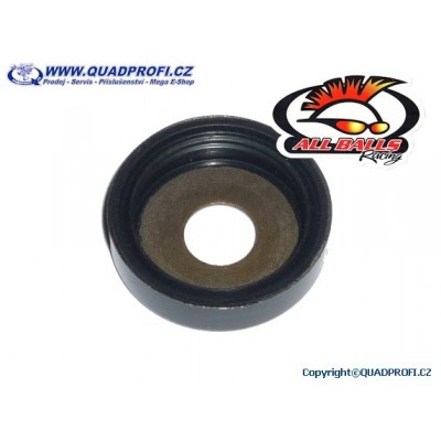 Cover Thrust - 40-4133 spare for 42183-RAM-00