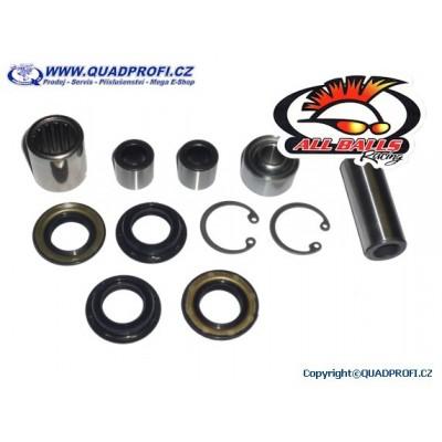 A-Arm Bearing - 50-1029
