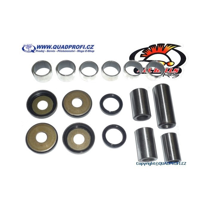Linkage Bearing Kit - 27-1140