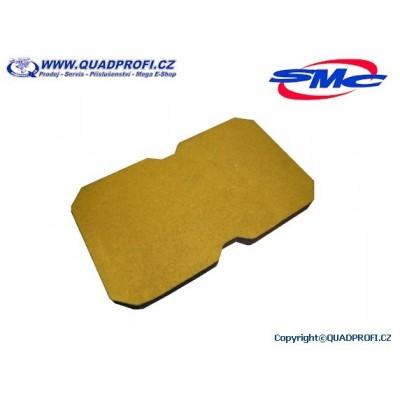 Vzduchový filtr - 13451-CGV-00