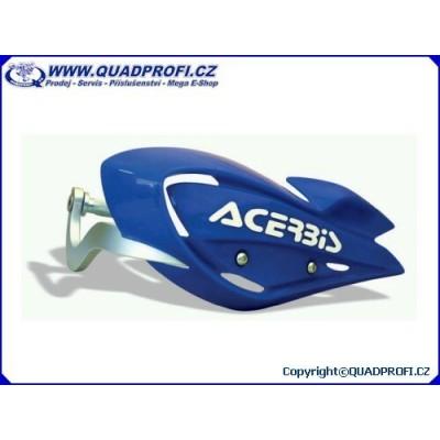 Chrániče rukou Acerbis ATV