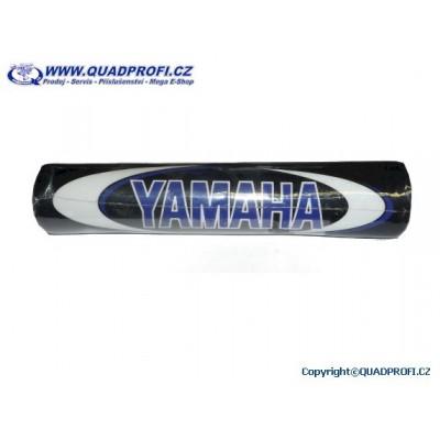 Bar Pads Yamaha for crossbar