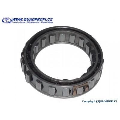 Anlasserfreilauf - 2812A-REA-000 - für Gamax AX Aeon Oveland Sym Quadlander 600