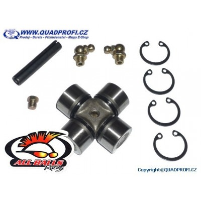 U-Joint - 19-1016