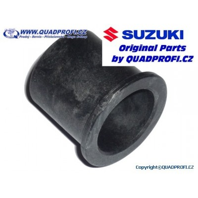 Steering Stem Bushing - 51661-31G00