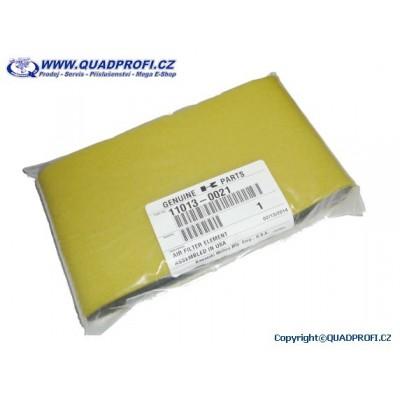 ELEMENT-AIR FILTER - 11013-0021
