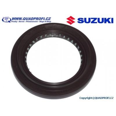 Seal - 09283-65001