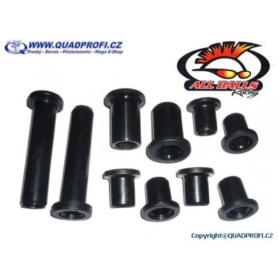 A-Arm Bearing - 50-1084