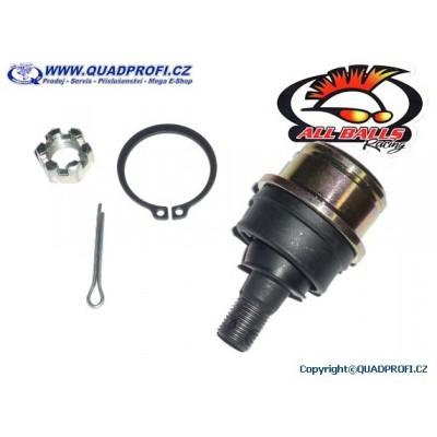 Ball Joint Kit - 42-1009