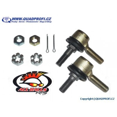 Tie Rod End Kit - 51-1050