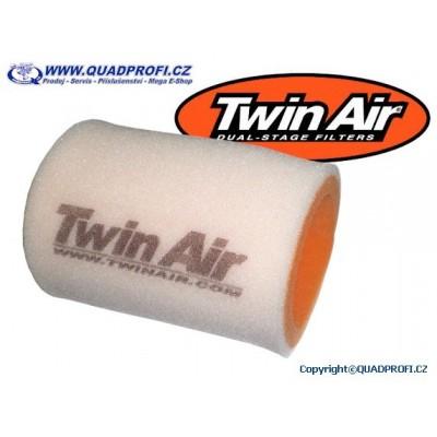 Filtr vzduchový TwinAir TA 152611X