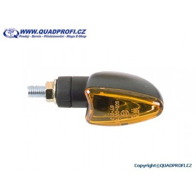 Blinker uni - Arrow 17mm SHIN-YO