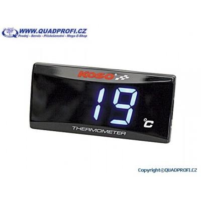 Koso Thermometer