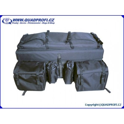 Cargo Bag Xtreme Big Size