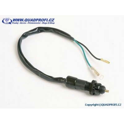Brake switch Type A for Moto Scooter Quad ATV