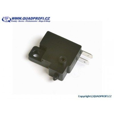 Brake switch Type D for Moto Scooter Quad ATV