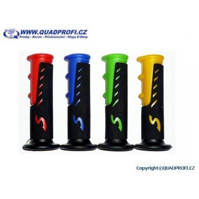 Gripy Xtreme Sport