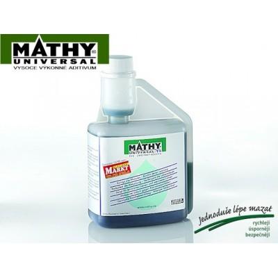 Mathy® - TS