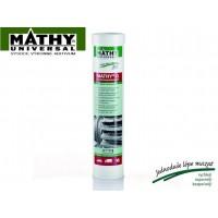 Mathy® - M