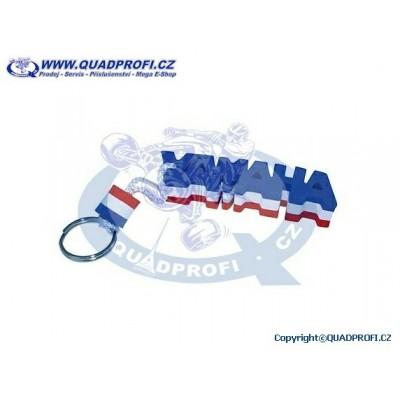 Přívěšek Yamaha