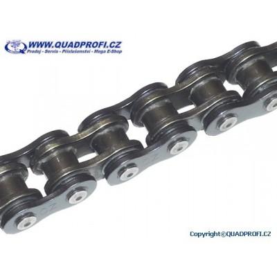 Chain ČZ 520 ORM