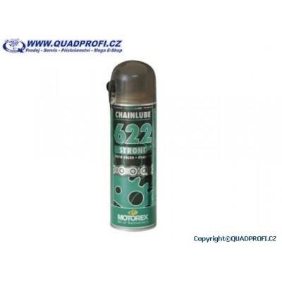 Spray na řetěz Motorex Chain Onroad