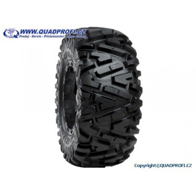 ATV PNEU DURO POWERGRIP