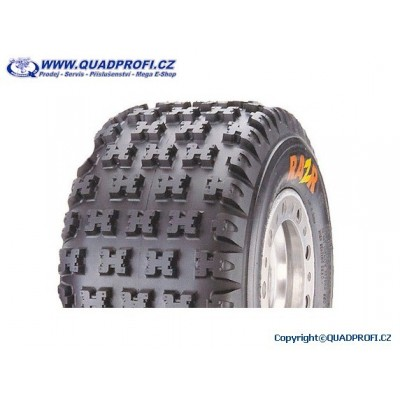 ATV TIRES MAXXIS RAZR MX