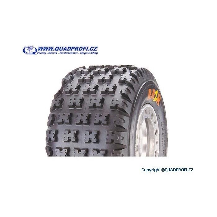ATV TIRES MAXXIS RAZR MX