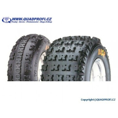 ATV TIRES MAXXIS RAZR