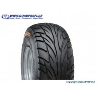 ATV TIRES DURO SCORCHER