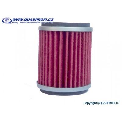 Olejovy filtr HifloFiltro HF141